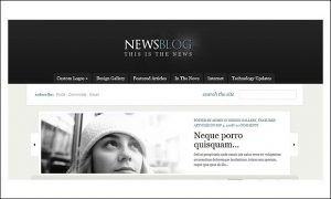 eNews - WordPress Themes for NewsPaper Sites