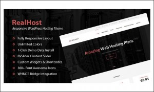 realhost